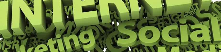 <b>Online marketing oplossingen - Hoe word ik goed gevonden...</b><br /> Natuurlijk en goed gevonden worden op het internet, met hoge conversies op uw webportal vraag om onze online marketing oplossingen! <BR>Specialisatie: SEO en SMM oplossingen